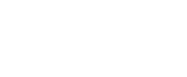AV Preeminent - Martindale-Hubbell Lawyers Ratings