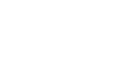 Top 1% of Lawyers - NADC