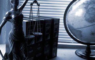 nevada statute of limitations personal injury