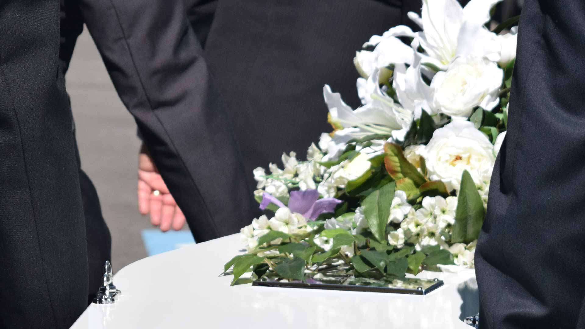 What is the Average Wrongful Death Settlement?