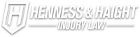 Henness & Haight Injury Law