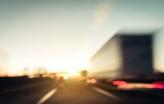 Differences in 18-Wheeler vs. Car Accidents