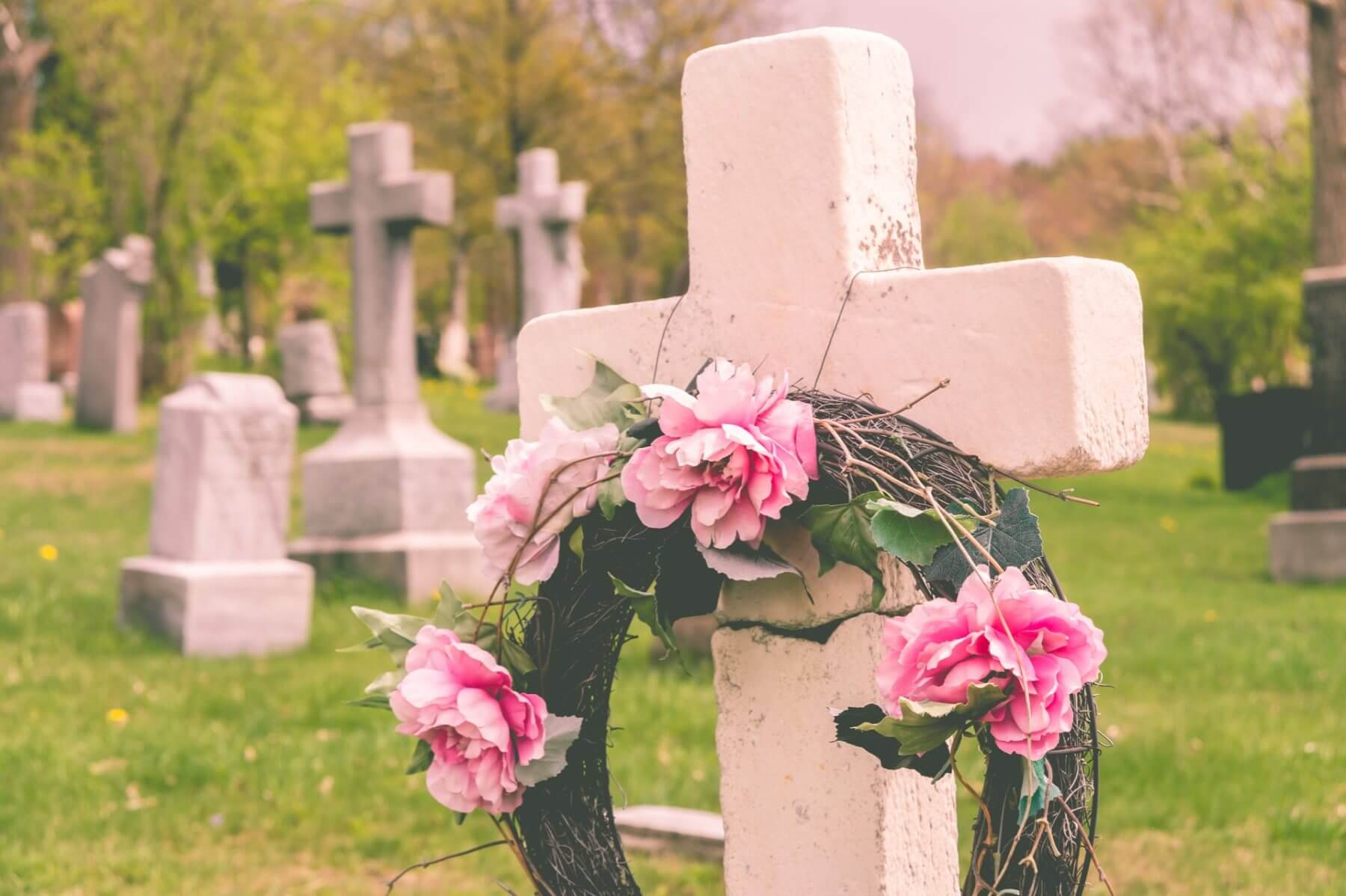 Elements of a Wrongful Death Case in Nevada