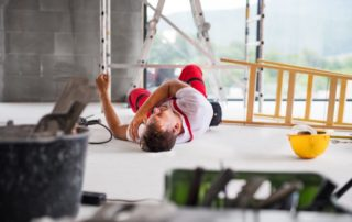 Workers' Compensation Law in Nevada