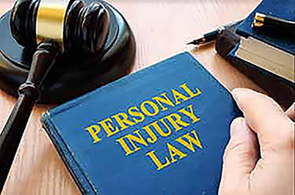 Why Do I Need a Personal Injury Lawyer?