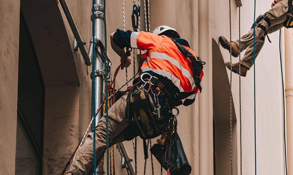 Workers' Compensation in Nevada