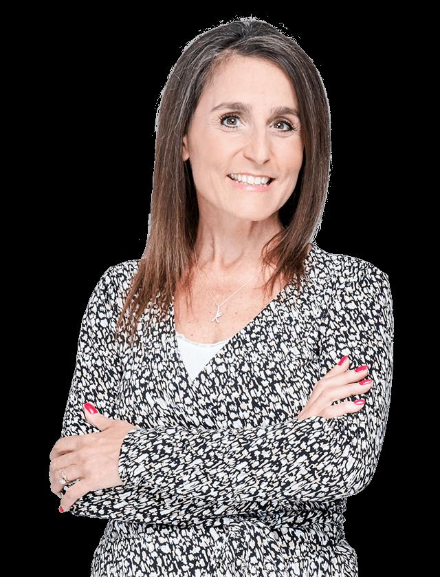 Kristie Mastrangioli - Director Of Operations - Henness & Haight - Las Vegas, Nevada