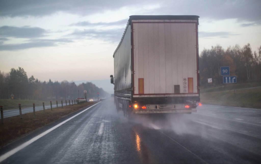 las-vegas-commercial-vehicle-accident