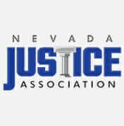 Nevada Justice Association